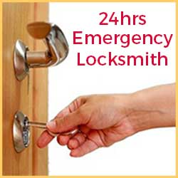 Locksmiths Of Cleveland  Cleveland, OH 216-365-7088